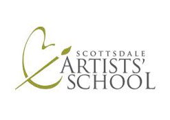 Scottsdale summer camps